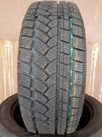 Зимові шини Profil 205/60/16 Pro Snow-790 наварка. Польща, гарантія