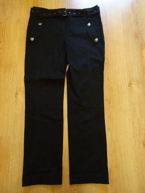 Simple spodnie rozmiar 34