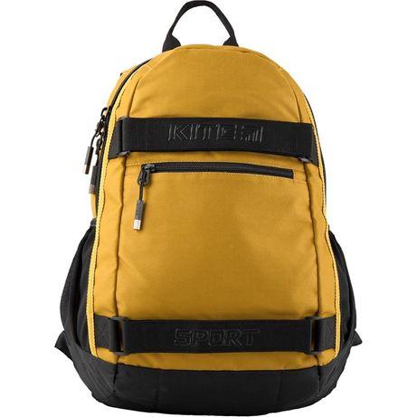 Рюкзак kite новый!