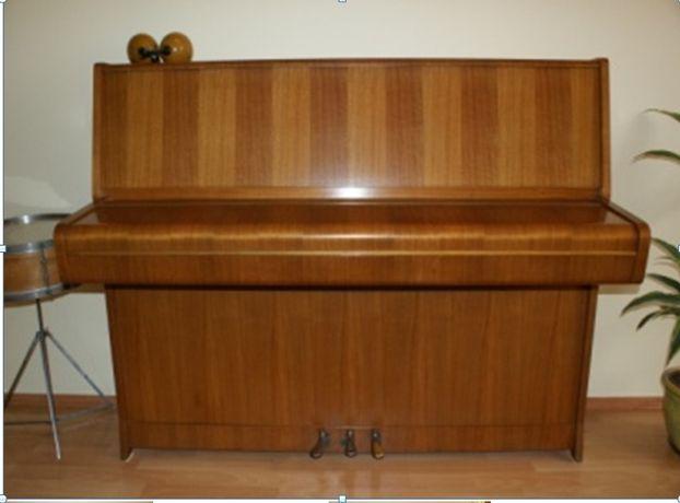 Pianino ROESLER sprzedam
