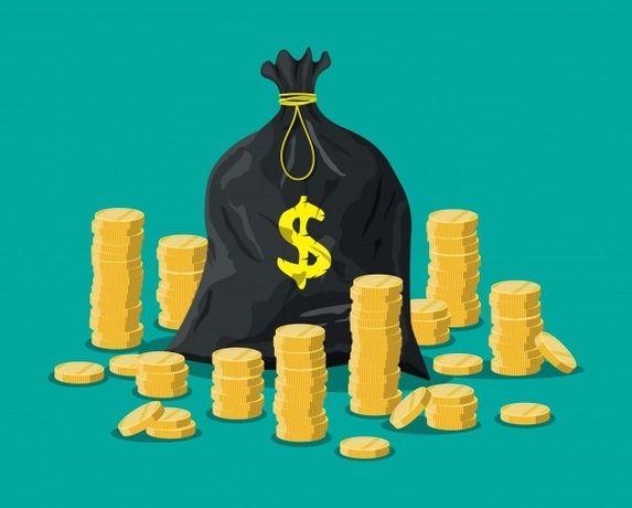 SZYBKA pożyczka prywatna | kredyt prywatny, BEZ BAZ, na 500+, CAŁA PL
