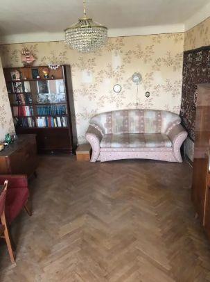 продам 1-комнатную квартиру 23 Августа ND