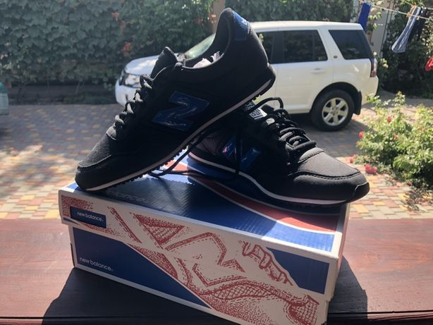 Продам кросовки  new balance 395 модель