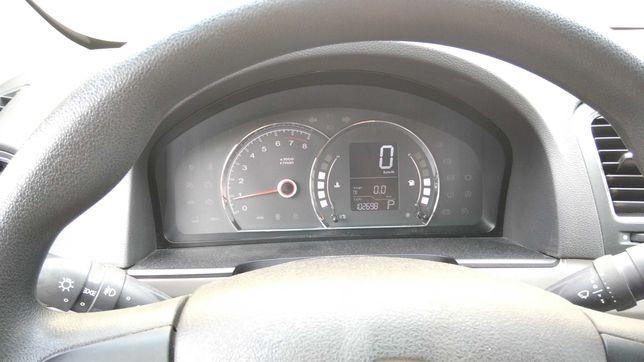 Продам автомобиль MG 350