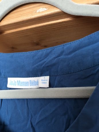 Bluzka ciążowa mamas&Papas rozmiar L