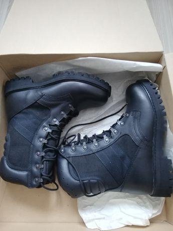 Buty wojskowe rozmiar 23,5