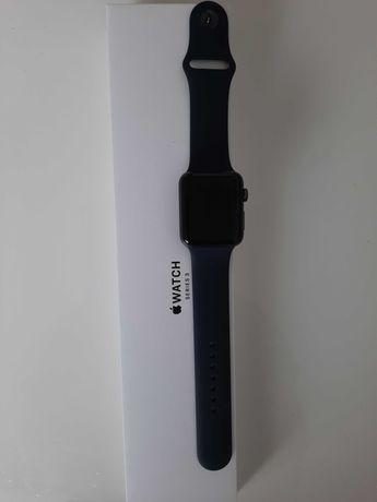 Zegarek Apple Watch S3 GPS 42mm