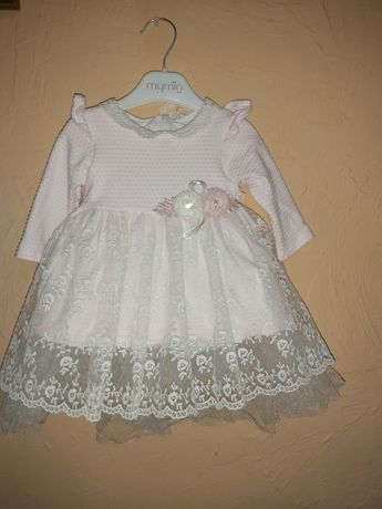 Шикарные платья для принцесс