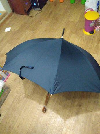 Зонт антиветер