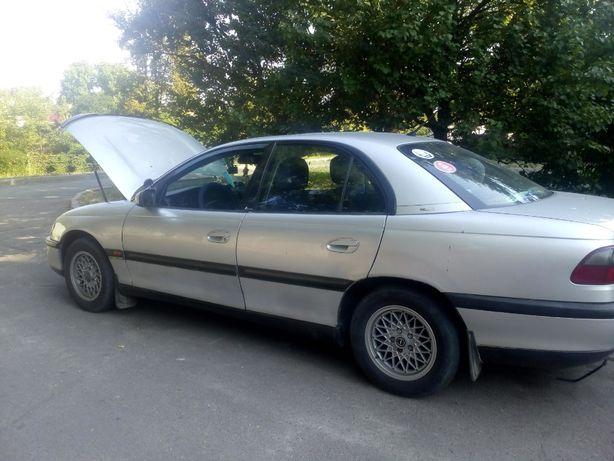 Продам Opel Omega 2.0 Автомат