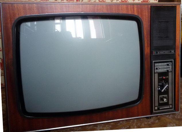 Телевизор Электрон-716