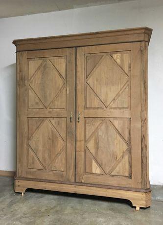mobiliário português original, século XIX