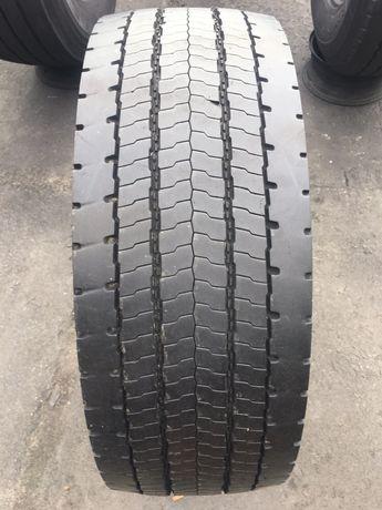 315/60R22.5 Pirelli Energy TH:01