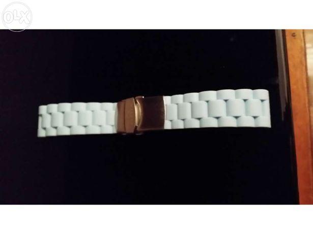 Bracelete Eletta