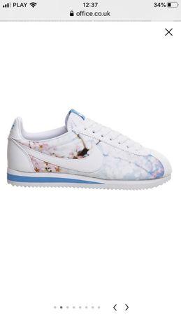 Nike cortez cherry blossom roz 41 hit