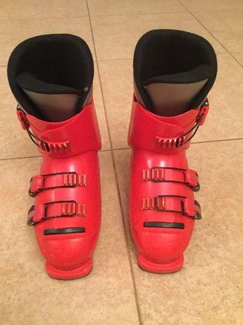 Buty narciarskie Dalbello , dzieciece