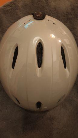 GIRO foundation kask narciarski xs nowy