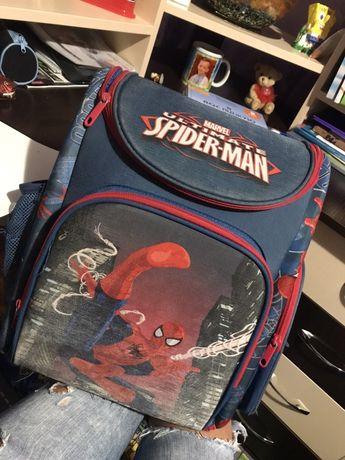 Портфель ортопедичний, рюкзак для школи
