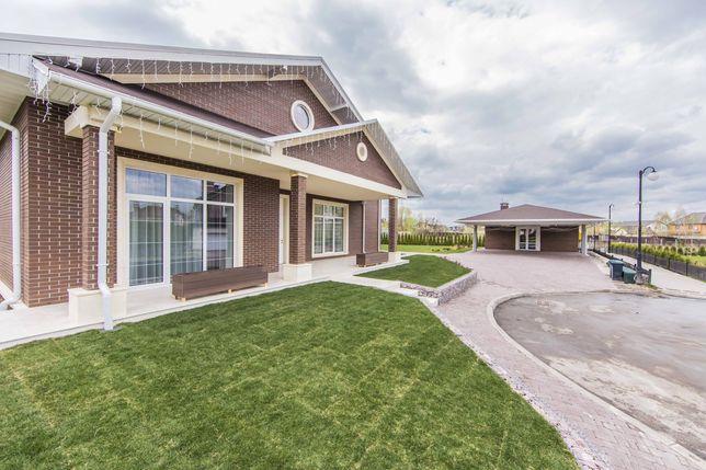 """Продажа дом коттедж в КТ «Green Hills"""" Продаж будинку Грін Хілз"""