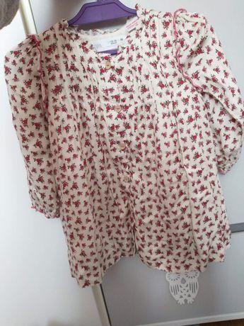 sukienka w stylu newbie 86