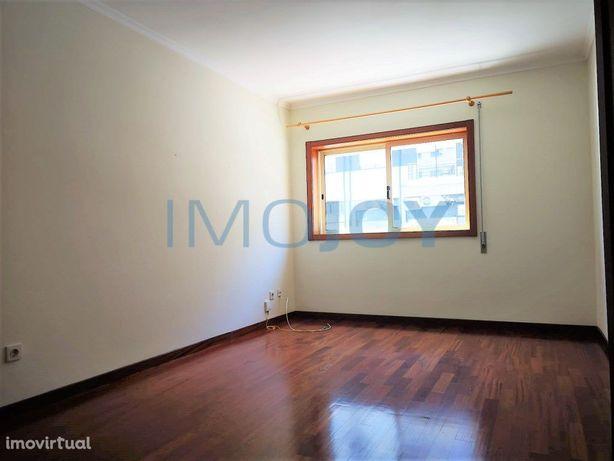 Apartamento T1 em Matosinhos