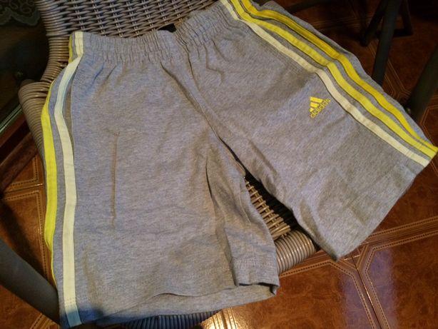 Спортивні шорти/adidas