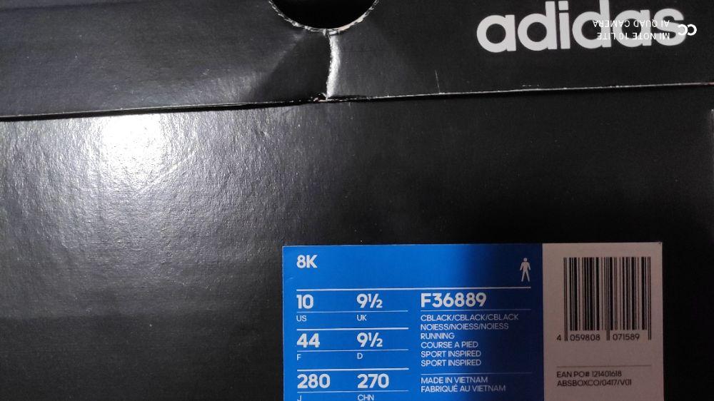 Одяг- взуття...красовки спорт adidas Львов - изображение 1