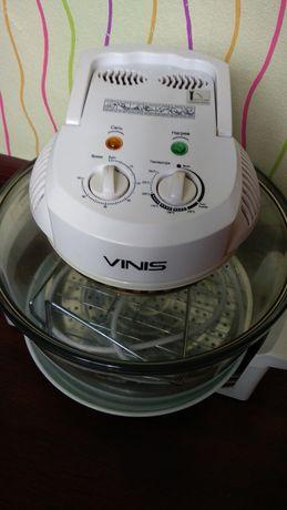 Аэрогриль VINIS б/у