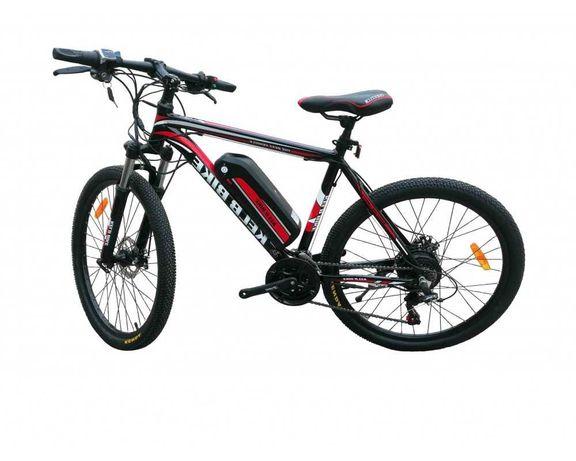 Электровелосипед MTB 26 Kelb.Bike 350W+PAS 8.8А Original