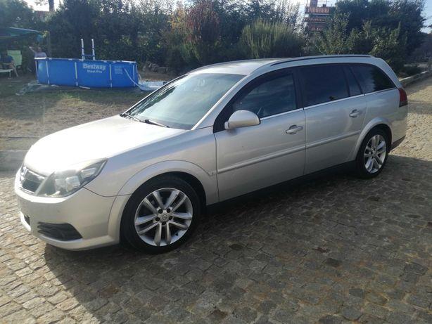 Opel vectra 1.9 cdti 150cv