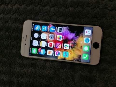 Iphone 6 16 g iphone
