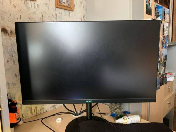Компьютерный монитор