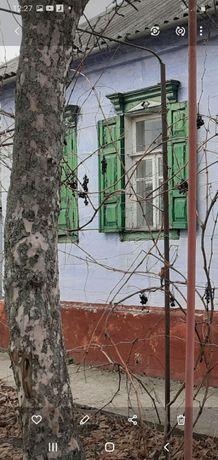 Продам дом Левый берег,возле озера,р-н Петрозаводской