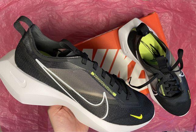 Кроссовки женские Nike Vista us9 оригинал США
