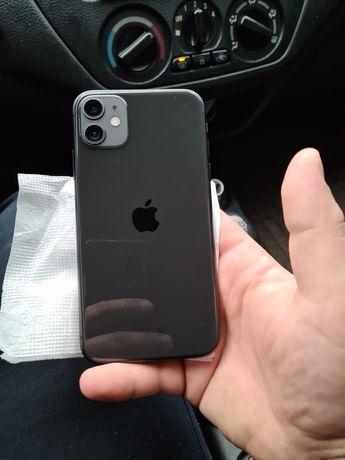 iphone 11 128GB  в идеальном состоянии.