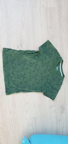Koszulka Lupilu 110/116 cm 4-6 lat