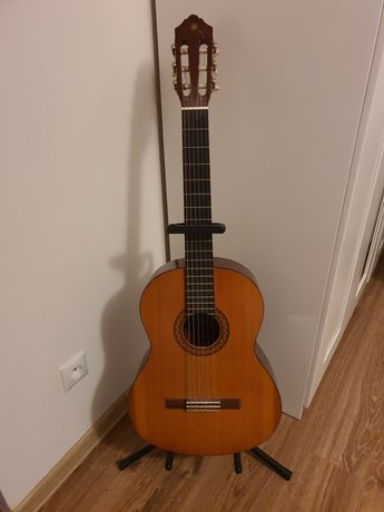 Gitara klasyczna Yamaha C 40