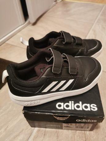 Buty Adidas, rozmiar 32