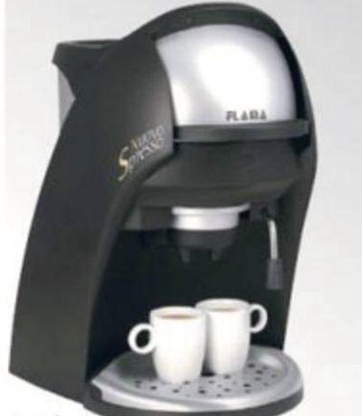 Máquina de café Flama 1272FL