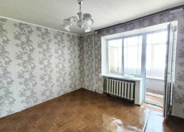 1к квартира Алмазный с ремонтом в кирпичном доме