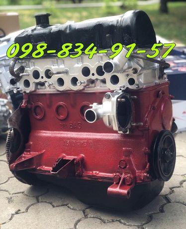 Двигатель/Мотор ДВС на ВАЗ 2101/21011/2103/2105/2106/