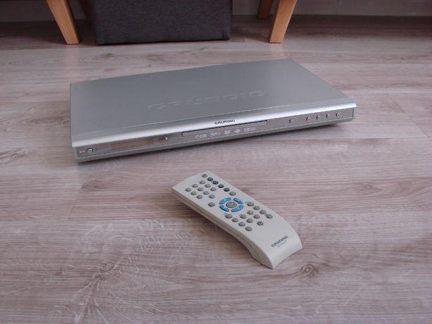 DVD Grundig GDP 2750 odtwarzacz DVD/CD/MP3