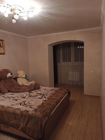 Здам 2 кімнатну квартиру