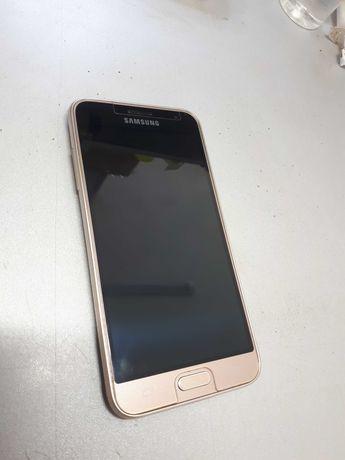 Samsung J3 2016, J320H
