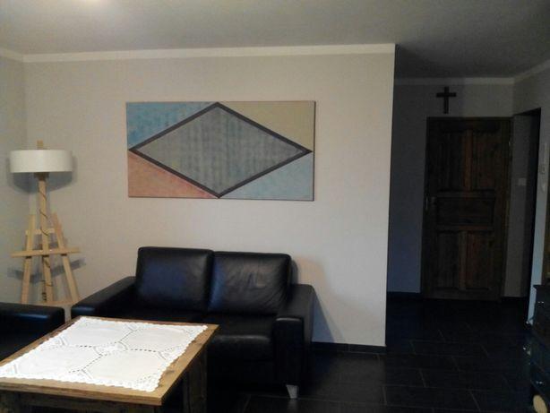 Obraz 160x80 abstrakcja
