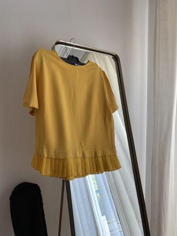 Blusa Zara - M