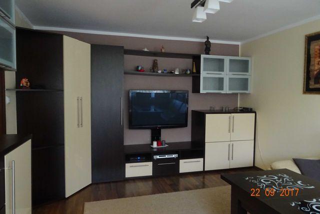 Mieszkanie 63 m2 Bródno - 3 pokoje z najemcami!!!