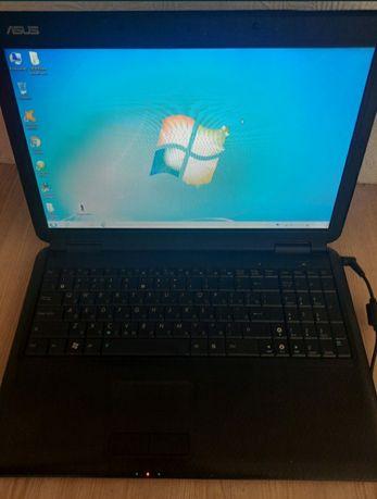 Ноутбук ASUS K50C ( Відмінний стан )