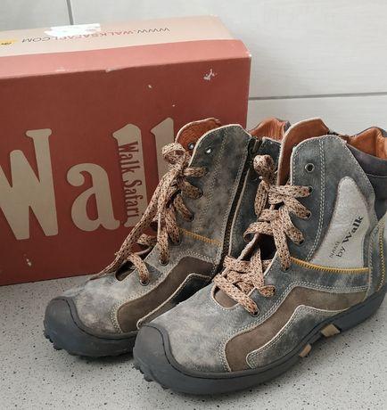 Чоловічі черевики Walk Safari /Оригінал/40р