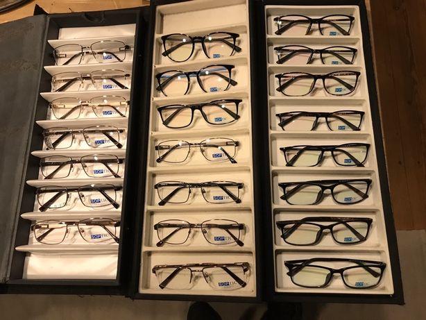 Óculos - Armaçōes de Oculos